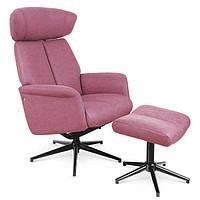 Кресло для отдыха Halmar VIVALDI, фото 1
