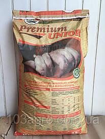 Концентрат Premium UNIOR