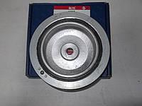 Шкив коленвала Kangoo 1.9DTI/DCI, фото 1