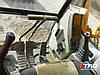 Гусеничный экскаватор HYUNDAI ROBEX 450LC-7 (2007 г), фото 5