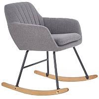 Кресло для отдыха Halmar YORK, фото 1