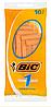 BIC® чоловічі одноразовий станок BIC® 1 Sensitive 1уп/10шт