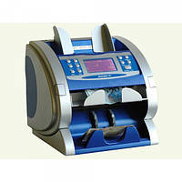Счетная машинка Magner 150 Digital