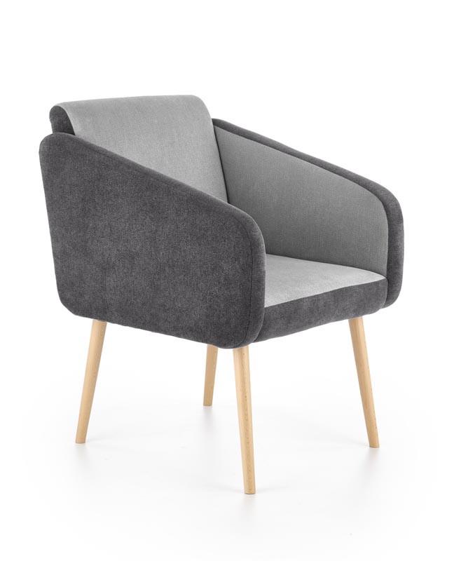 Кресло для отдыха Halmar WELL