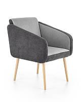 Кресло для отдыха Halmar WELL, фото 1