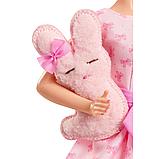 Колекційна Лялька Барбі Це дівчинка, фото 5