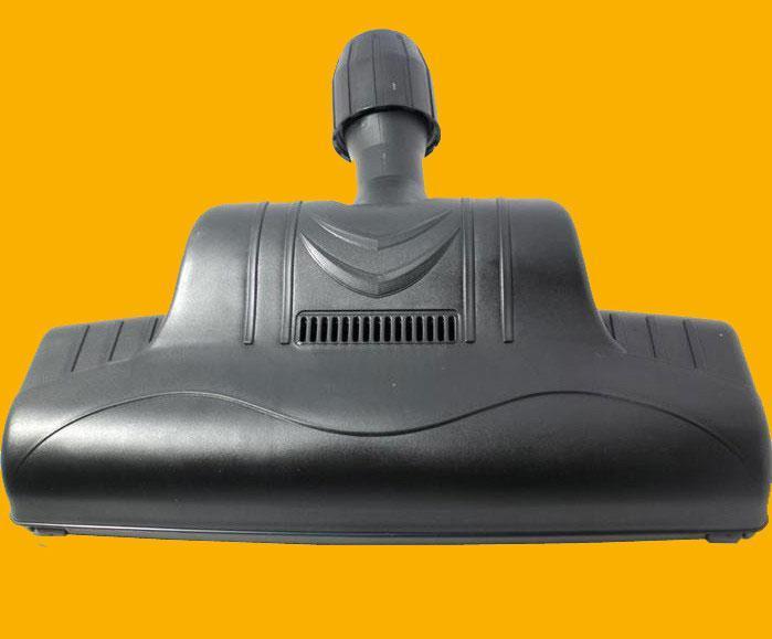 Турбощетка универсальная для пылесосов всех моделей