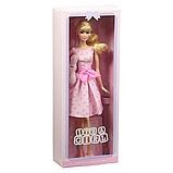 Колекційна Лялька Барбі Це дівчинка, фото 7