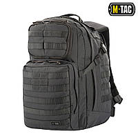 M-TAC РЮКЗАК PATHFINDER PACK GREY, фото 1