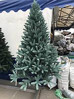 Ель Канадская Литая голубая 180 см