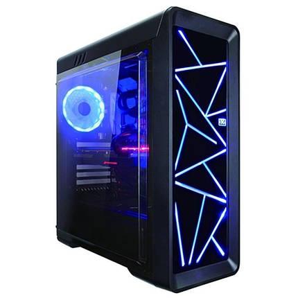 Игровой компьютер NG i5-8400 G4 (i5-8400/DDR4-16Gb/HDD-500Gb/Radeon RX580), фото 2