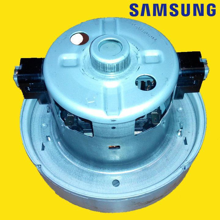 Двигатель, Мотор для пылесоса Samsung,1800Вт