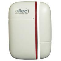 Oltec WDS-433