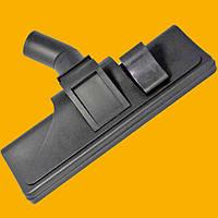 Универсальная (усиленная) щетка для пылесоса D = 35 mm, фото 1