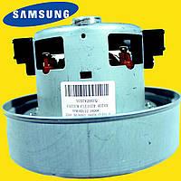 Двигатель, Мотор для пылесоса Samsung 1600W (VCM-K40HU)