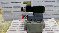 Клапан предохранительный 20-20-2-131