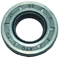 Сальник 21*40*7 для стиральных машин Ardo, фото 1