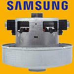 Двигатель, Мотор для пылесоса Samsung 1600W (VCM K40HU)