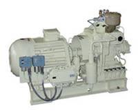 Ремонт компрессоров Мелитопольского компрессорного завода, фото 1