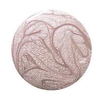 Лак для ногтей Naomi Colors of Ballet № 441 , 12 мл