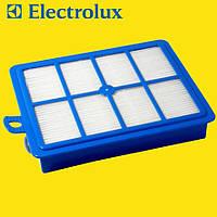 ✅Фильтр выходной для пылесоса Electrolux EFH 12
