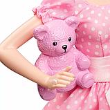 Кукла Барби Это девочка It's a Girl Barbie, фото 4