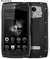 """Blackview bv7000 Pro 4G 4GB RAM 64GB ROM 3500маг 5.0"""" Android 7.0 MTK6750T OctoCore IP68 NFC 13.0 MP, фото 1"""