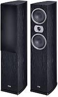 Акустическая система HECO Victa Prime 502 Hi-Fi 3-way Loudspeaker