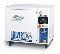 Компрессор винтовой NEW SILVER 10 / (8 БАР-950 л/мин) FIAC 1121690107