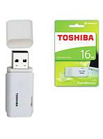 USB Флешка Toshiba USB Flash Drive 16GB THN-U202L0160E4 Original