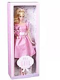 Кукла Барби Это девочка It's a Girl Barbie, фото 6