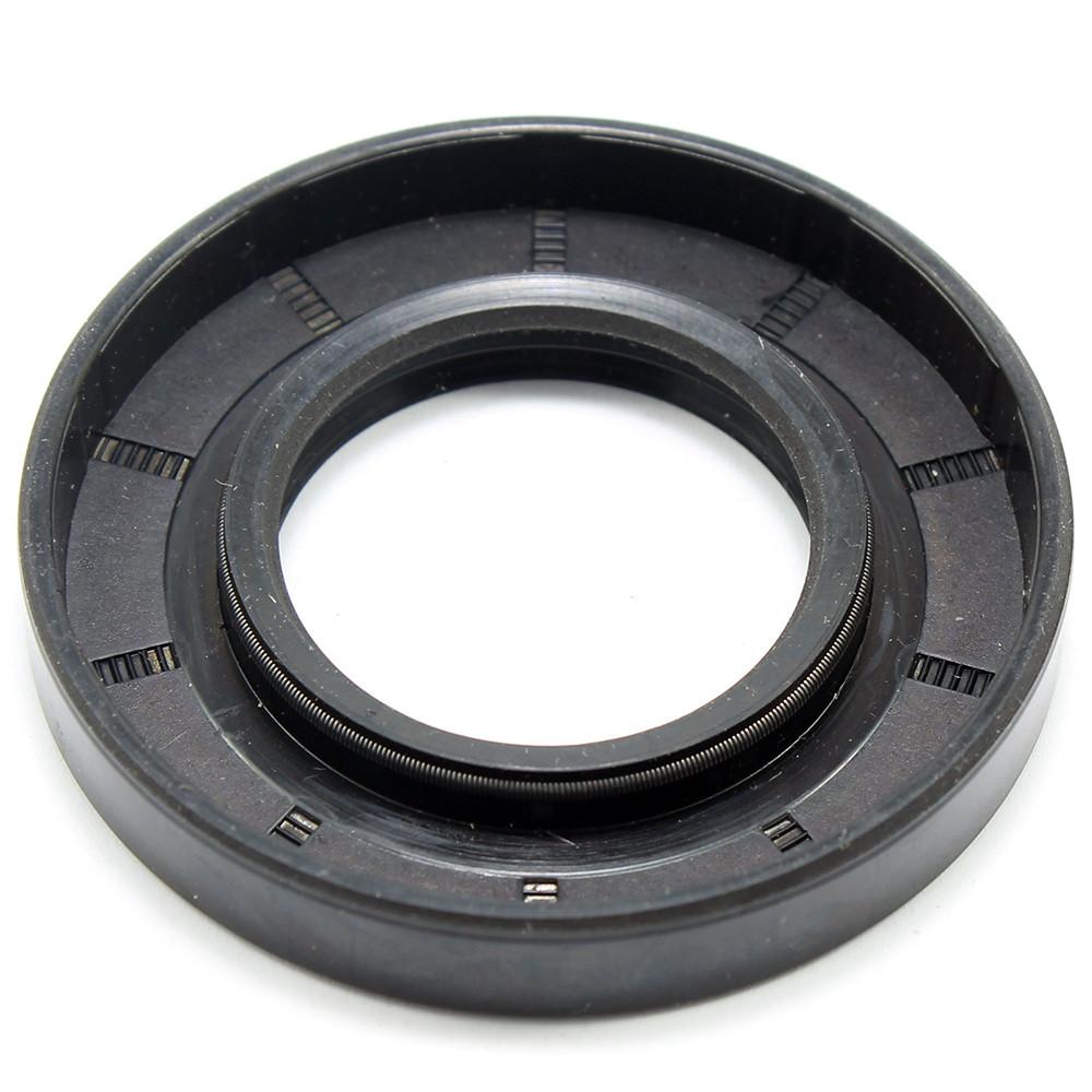 Сальник 35-65-10 для стиральной машинки Ardo, Whirpool