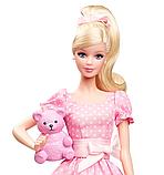 Кукла Барби Это девочка It's a Girl Barbie, фото 2