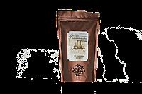 Кофе в зернах Cascara Salvador Las Nubes Organic 100 Arabica 250 г, КОД: 165197