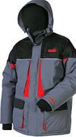 Зимний костюм NORFIN ARCTIC RED (-25)422105 -Размеры: XL; ХXXL