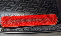 Роликовая щетка для поломоечной машины Karcher BR 530