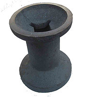Шпуля ДМТ-6-01.327