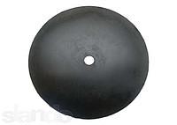 Диск (сферичний) БДТ ВА 01.414