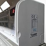 Холодильний Кулбаїн SCold AgK-25TW, фото 2