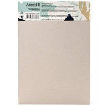 Блокнот-планшет Axent Touch 8441-03-А, A5, 50 листов, клетка, фото 3