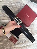 Жіночий ремінь Cartier