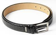 Женский кожаный ремень Petek 3006311-01