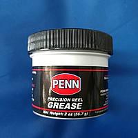 Смазка густая Penn для катушек 1238740(1110149)