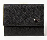 Женское портмоне PETEK 261 Черный (261-234-01), фото 1