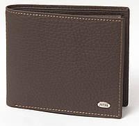 Мужской бумажник PETEK 120 коричневый (120-234-KD2), фото 1
