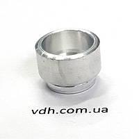Автоуплотнители  диаметр   наруж 16мм/13мм диаметр внутр 11 мм высота 11,5мм    (DRA 737UN +88 081 Италия )  ,