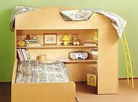 Дитяча кімната 14