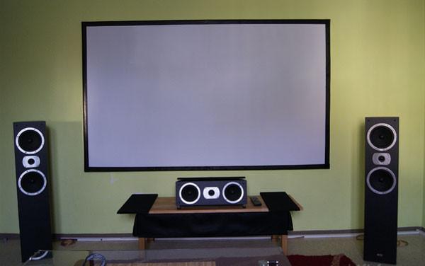 Акустические системы HECO Victa Prime 502 Black Home Cinema