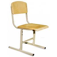 Ученический регулируемый стул