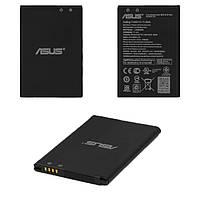 Аккумулятор ASUS ZenFone Go ZB551KL, B11P1510 3010 мАч (батарея, АКБ), Акумулятор ASUS ZenFone Go ZB551KL, B11P1510 3010 мАг (батарея, АКБ)